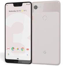 Google Pixel 3 XL 4/64 Not Pink