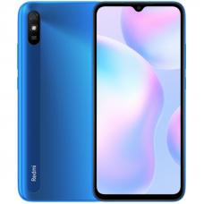 Xiaomi Redmi 9A 2/32 Sky Blue Идеальное Б/У