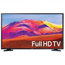 Телевизор Samsung 32T5300 32/Full HD/Wi-Fi/SMART TV/Black