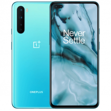 OnePlus Nord 8/128 Blue Marble