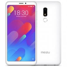 Meizu M8 lite 3/32 White