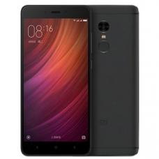 Xiaomi Redmi Note 4 3/32Gb Black Идеальное Б/У