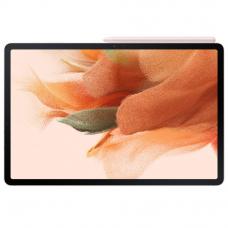 Samsung Galaxy T735 Tab S7 FE 12.4 LTE 4/64 Mystic Pink