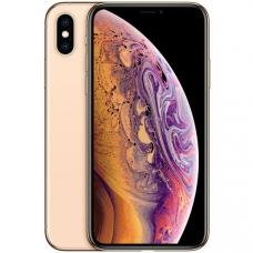 Apple iPhone XS 256GB Gold Идеальное Б/У