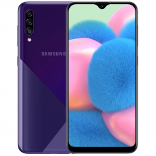 Samsung Galaxy A30s 3/32GB Prism Crush Violet