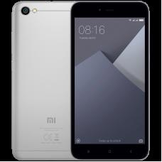 Xiaomi Redmi Note 5A 2/16GB Gray Идеальное Б/У