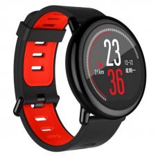 Xiaomi Amazfit Pace Black фитнес часы