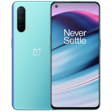 OnePlus Nord CE 5G 8/128 Blue Void