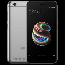 Xiaomi Redmi 5A 3/32GB Gray Идеальное Б/У