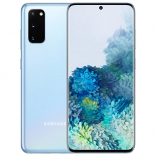 Samsung Galaxy S20 8/128 Cloud Blue Идеальное Б/У