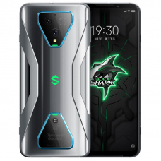 Xiaomi Black Shark 3 8/128 Armor Gray