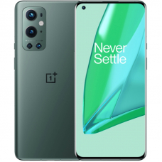OnePlus 9 Pro 5G 8/128 Forest Green