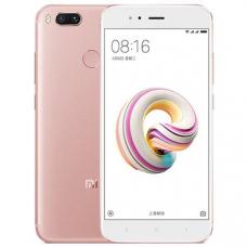 Xiaomi Mi A1 4/32GB Rose Gold Идеальное Б/У