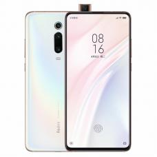 Xiaomi Mi 9T Pro 6/64 Pearl White Идеальное Б/У