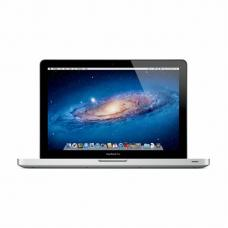 Apple MacBook Pro 15 256GB (MC975 - Mid 2012) Silver Идеальное Б/У
