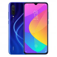 Xiaomi Mi 9 Lite 6/64 Blue