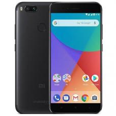 Xiaomi Mi A1 4/32GB Black Идеальное Б/У