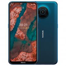 Nokia X20 8/128 Nordic Blue