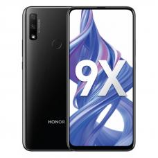 Honor 9X 4/128 Midnight Black