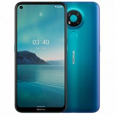 Nokia 3.4 3/64 Fjord