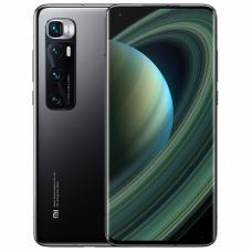 Xiaomi Mi 10 Ultra 8/128 Obsidian Black
