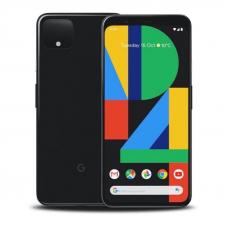 Google Pixel 4 6/64 Just Black
