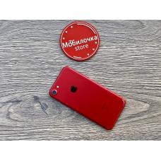Apple iPhone 7 32GB RED Б/У