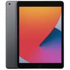 Apple iPad 10.2 (2020) 32GB Wi-Fi Space Gray