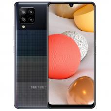 Samsung Galaxy A42 5G 8/128 Prism Dot Black