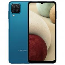 Samsung Galaxy A12 Nacho 4/32 Blue