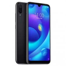 Xiaomi Mi Play 4/64 Black Идеальное Б/У