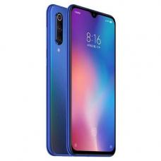 Xiaomi Mi 9 SE 6/128GB Blue Идеальное Б/У