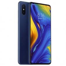 Xiaomi Mi Mix 3 6/128 Sapphire Blue Идеальное Б/У