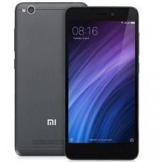 Xiaomi Redmi 4A 2/16GB Gray Идеальное Б/У