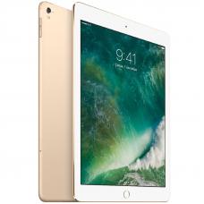 Apple iPad Pro 12.9 (2017) Wi-Fi/Cellular 256GB Gold Идеальное Б/У