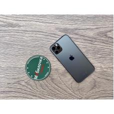 Apple iPhone 11 Pro 64GB Space Gray Хорошее Б/У