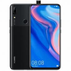 Huawei P Smart Z 4/64 Midnight Black