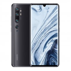 Xiaomi Mi Note 10 Pro 8/256 Midnight Black Идеальное Б/У