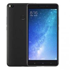 Xiaomi Mi Max 2 4/128GB Black Идеальное Б/У