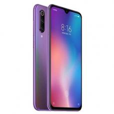 Xiaomi Mi 9 SE 6/128GB Violet Идеальное Б/У
