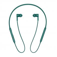 Huawei CM70 Freelance Emerald Green