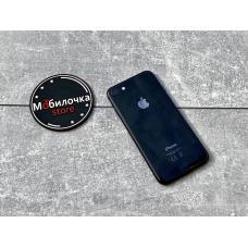 Apple iPhone 8 64 Gray Хорошее Б/У