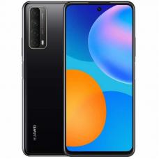 Huawei P Smart (2021) 4/128 Midnight Black