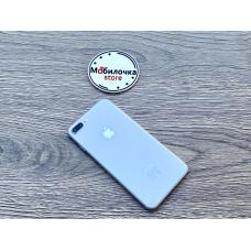 Apple iPhone 8 Plus 256Gb Silver Хорошее Б/У