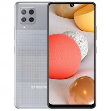 Samsung Galaxy A42 5G 8/128 Prism Dot Gray