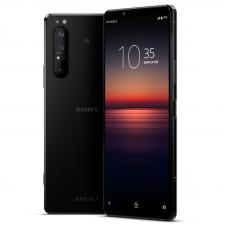 Sony Xperia 1 II 8/256 Black