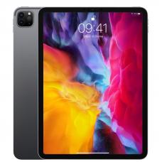 Apple iPad Pro 11 (2020) Wi-Fi 128GB Space Gray