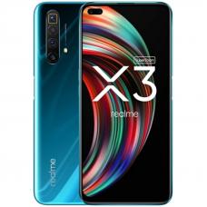 Realme X3 8/128GB Glacier Blue
