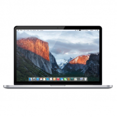 Apple MacBook Air 13 128GB (MD760 - Early 2014) Silver Идеальное Б/У