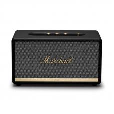 Marshall Stanmore II Black
